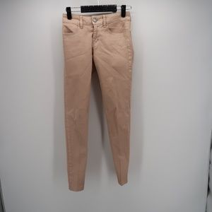 American Eagle Outfitters Skinny Ankle Jeans Pants